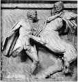 D287-centaure et lapithe — frise du parthénon.-L2-Ch8.png