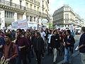 DADVSI protest 07904.jpg