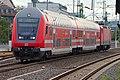 DB143 909 Dresden-Neustadt 2019.jpg