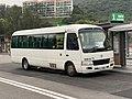 DBAY75 DBTSL 1 09-11-2020.jpg