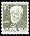 DBP-B Adolph v. Menzel 10 Pf 1952.jpg
