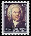DBP 1985 1249 Johann Sebastian Bach.jpg