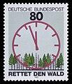 DBP 1985 1253 Rettet den Wald.jpg