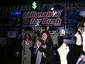 DC Billionaires Ball Oct. 2004 (3638620108).jpg