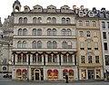 DD-Neumarkt-04-5.jpg