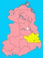DDR-Bezirk-Cottbus.png