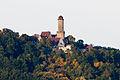 DEBY-Bamberg-Altenburg D-4-61-000-1 20120930-9965.jpg