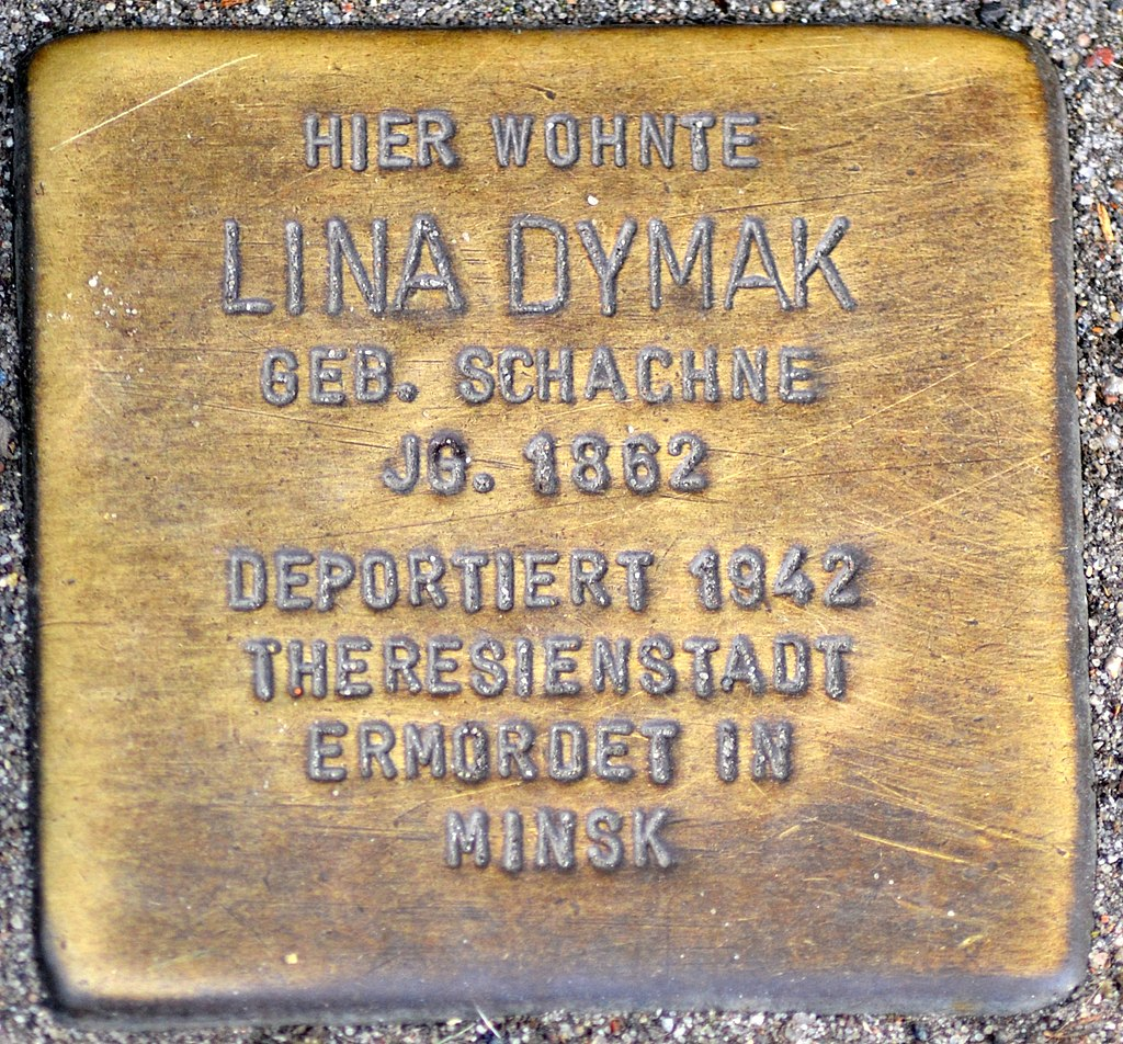 DEU-BB-LOS-Erkner Stolpersteine Friedrichstraße 46 (5).jpg