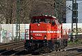 DE 82 Köln-Süd 2016-03-17.JPG
