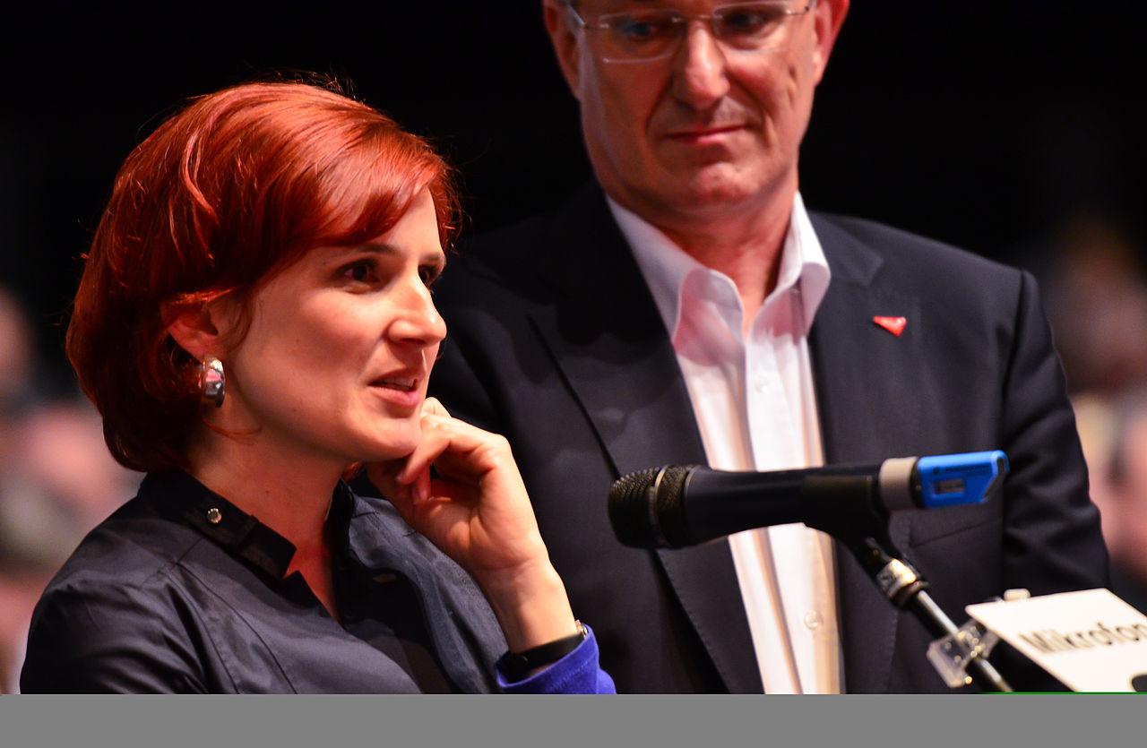 DIE LINKE Bundesparteitag 10-11 Mai 2014 -135.jpg
