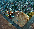 DIFFRENT fort view of Jaipur NAHARGARH (NARESH KUMAR).jpg