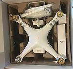 DJI Phantom 3 Advanced in its box (6439).jpg