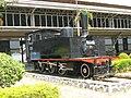 DKA C11 (C 11 40 C).jpg