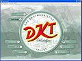 DKT10.jpg
