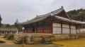 DPRK - (40915619562).png