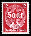 DR 1934 545 Saarabstimmung.jpg