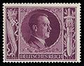 DR 1943 848 Adolf Hitler.jpg