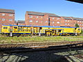 DR 73906 at Chester (2).JPG