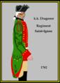 DR Saint-Ignon 1762.PNG