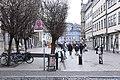DSC 2303 erfurt germany february 2018 streetview.jpg