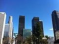 DTLA - panoramio.jpg