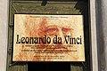 Da Vinci Poster (3471766054).jpg