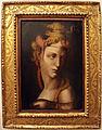 Da michelangelo, cleopatra, 1550-1600 ca..JPG