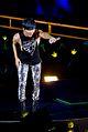 Daesung 2012.jpg