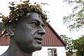 Dag Hammarskjolds Backakra 20130630 0129 (9179217708).jpg