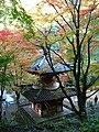 Daiitokuji tahoto3.jpg
