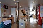 Daito(ship)2012-04-24-2.JPG