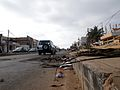 Dakar Trouble - After (5797510768).jpg