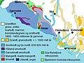 Dalane geologi 01.jpg