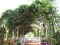 Dalat Cadasa Resort - Garden 01.jpg