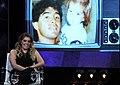 Dalma Maradona - Línea de tiempo.jpg