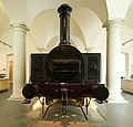 "Dampflokomotive ""Muldenthal"" der Fa. Rich. Hartmann, Chemnitz (1861)..IMG 6501OB.JPG"