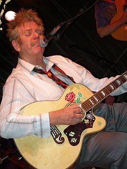 DanHicks2009.jpg