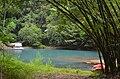 Danau Toakala, Taman Nasional Bantimurung-Bulusaraung.jpg