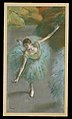Dancer in Green MET CT 14981.jpg