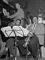 Dancing Casablanca (1956).jpg