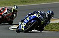 Dani Pedrosa and Randy de Puniet 2004 Welkom.jpg
