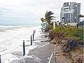 Daniabeach-coastal erosion 10-04-2017.jpg