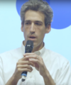 Daniel Biss Chi Hack Night 05.png