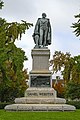 Daniel Webster Statue.jpg