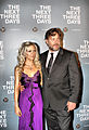 Danielle Spencer & Russell Crowe 2011 (3).jpg