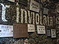 Dankestafeln in der Lourdesgrotte Beilingen.jpg