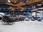 Danmarks Tekniske Museum 01.jpg