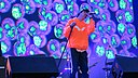 Danny Ocean: Alter & Geburtstag