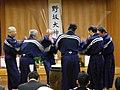 Danose-Matsuri Tauchi.jpg