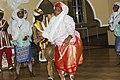 Danseuse (Togo ; Afrique de l'Ouest).jpg